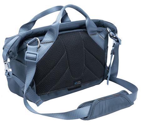 Vanguard Veo Flex 25M Shoulder Bag Blue