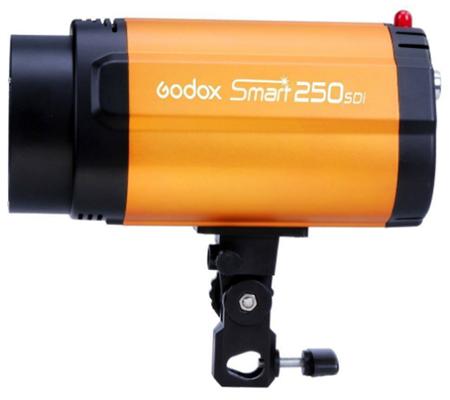Godox Flash 250 SDi Studio light