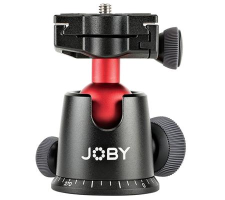 Ballhead Joby 5k