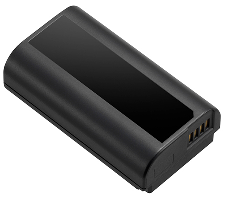 Panasonic DMW BLJ31 Rechargeable Battery For Lumix DC-S1/S1R