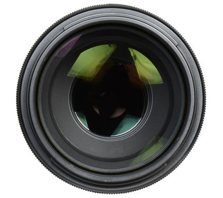 Fujifilm XF100-400mm f/4.5-5.6 R LM OIS WR