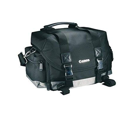 ::: USED ::: Canon Bag 200DG (Excellent)