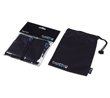 GoPro Bag Pack (ABGPK-005)