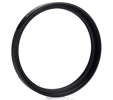 Leica E49 UVa II Filter Black (13035)