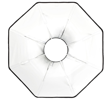 Profoto OCF Beauty Dish White 2'.