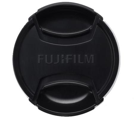 Fujifilm Lens Cap 39mm II FLCP 39 II