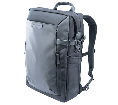 Vanguard Veo Select 45 Backpack Black
