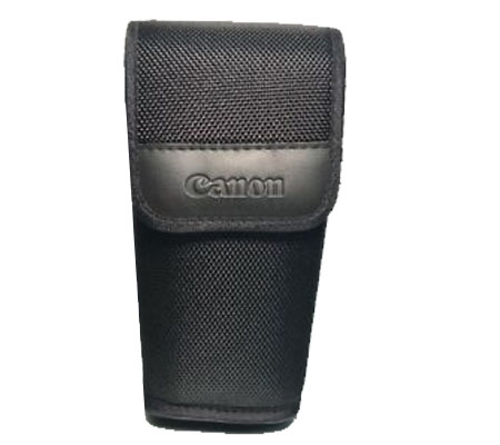 :::USED::: Canon Pouch For 430 EX (Excellent)