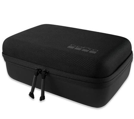 Gopro Casey Case (Camera + Mounts + Accessories Case) (ABSSC-001)