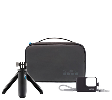 GoPro Travel Kit AKTTR-001
