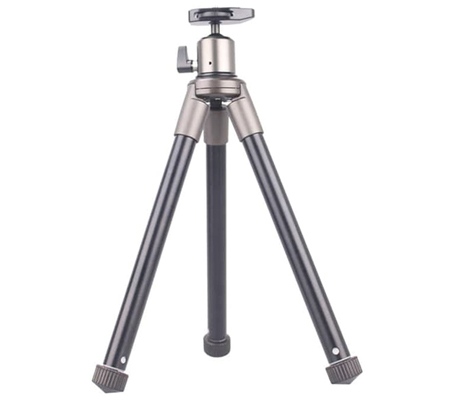 Excell Travel One Tripod