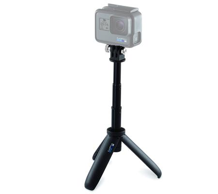 GoPro Travel Kit AKTTR-001