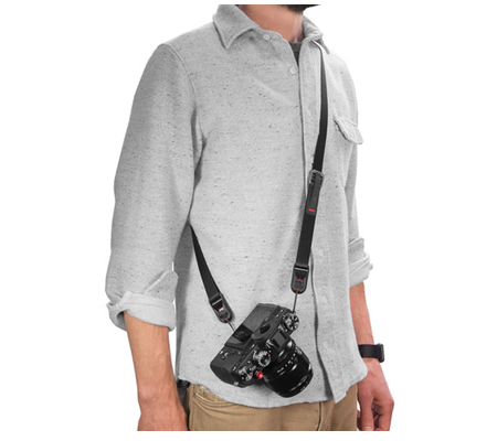 Peak Design Leash Camera Strap L-BL-3
