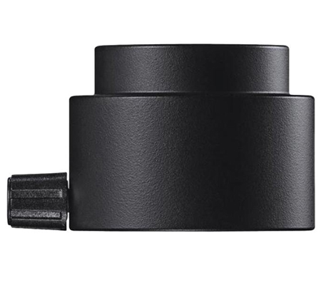 Leica Digiscoping Adapter D-Lux 4 (42309)
