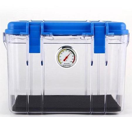 Everbrait Dry Box R10
