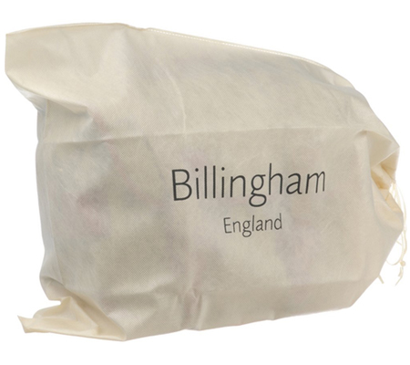 Billingham Dust Bag Medium