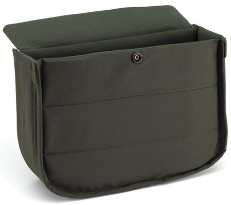 Billingham Hadley Small Black 100% Handmade in England