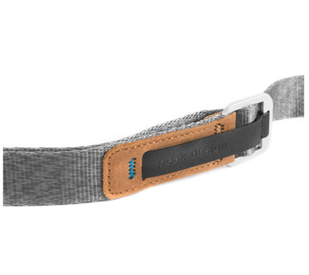 Peak Design Leash Camera Strap L-AS-3