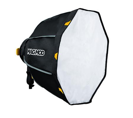 Magmod Magbox 24 Inch Octa Pro kit MMBOX24PROK01
