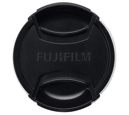 Fujifilm Lens Cap 46mm II FLCP 46 II