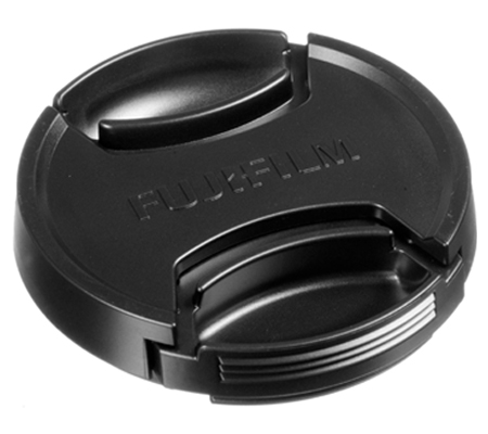 Fujifilm Lens Cap 49mm II FLCP 49 II