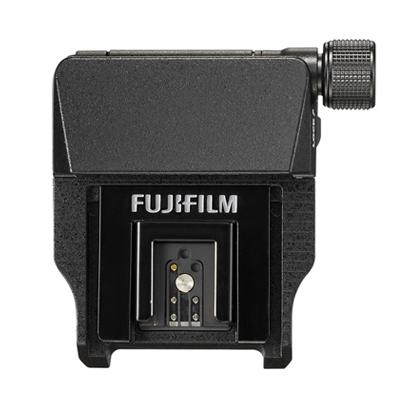 Fujifilm EVF-TL1 EVF Tilt Adapter.