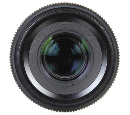 Fujifilm GF120mm f/4 Macro R LM OIS WR