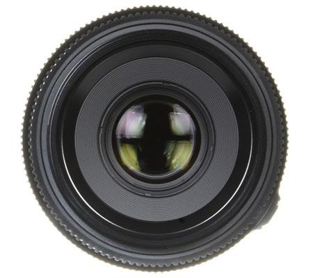 Fujifilm GF63mm f/2.8 R WR