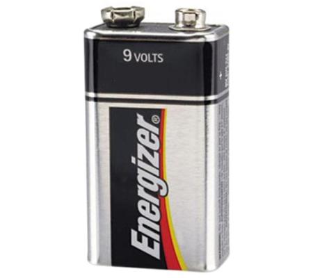 Energizer 522 9Volt Battery