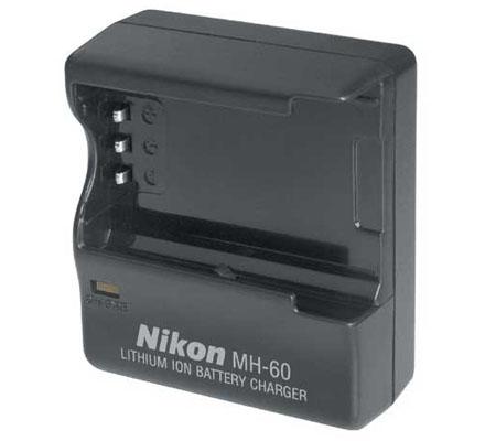 Nikon MH-60 Charger