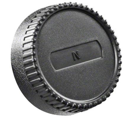 3rd Brand Rear Cap for Nikon Camera