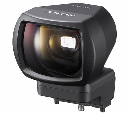 Sony FDA-SV1 External Optical Viewfinder