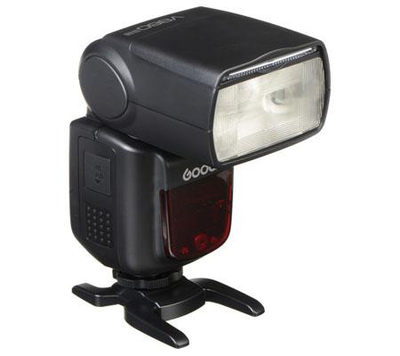 Godox Speedlite V860IIN for Nikon