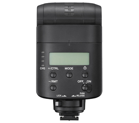 Sony HVL-F32M Flash