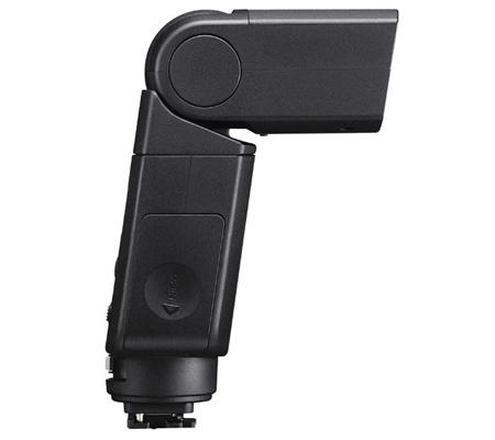 Sony HVL-F32M Flash