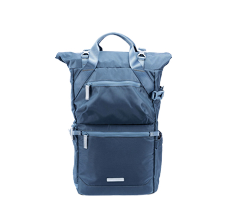 Vanguard Veo Flex 47m Backpack Blue