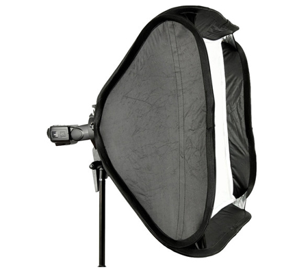 Godox S-Type Bracket SFUV4040 (Bracket with Softbox 40x40cm)