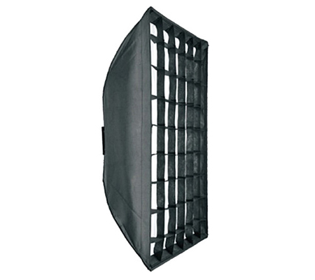 Godox Softbox with Grid SB-NBM35160 (35x160cm)