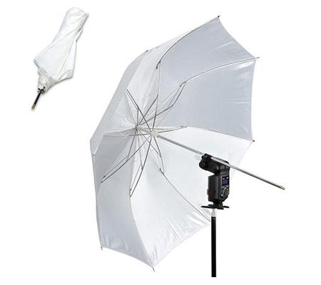Godox Translucent Umbrella UB-008 33inch (84cm)