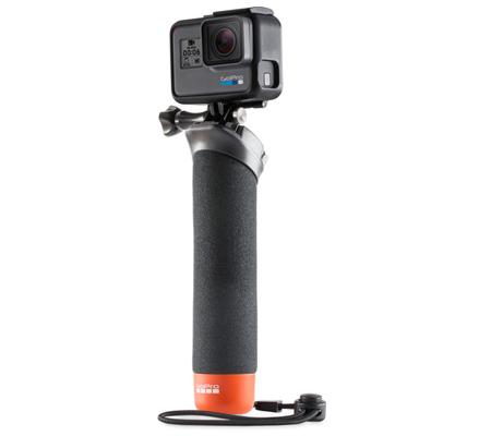 GoPro The Handler Floating Hand Grip  (AFHGM-002)