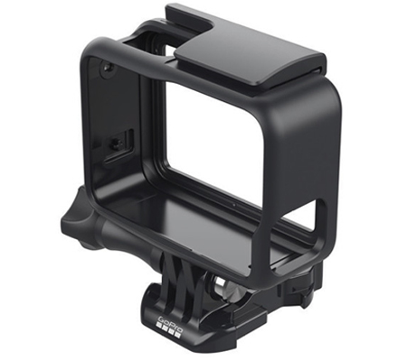 GoPro The Frame for HERO5/HERO6 Black (AAFRM-001)