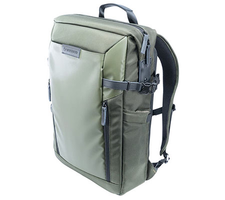 Vanguard Veo Select 45M Backpack Green