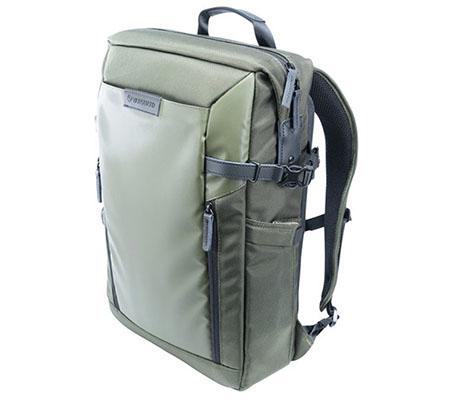 Vanguard Veo Select 45M Backpack Green