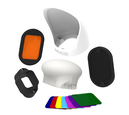 Magmod Professional Flash kit MMPROKIT01