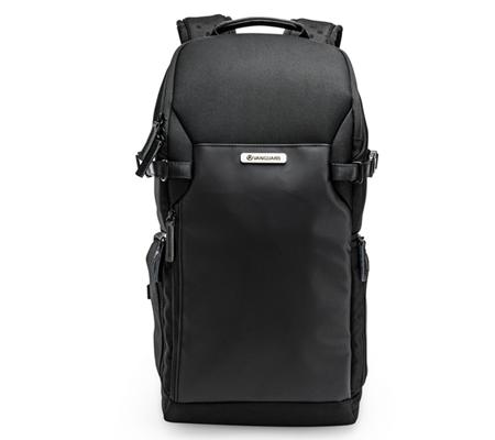 Vanguard VEO Select 46BR Black