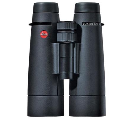 Leica Ultravid HD50 8x50 HD (40295)
