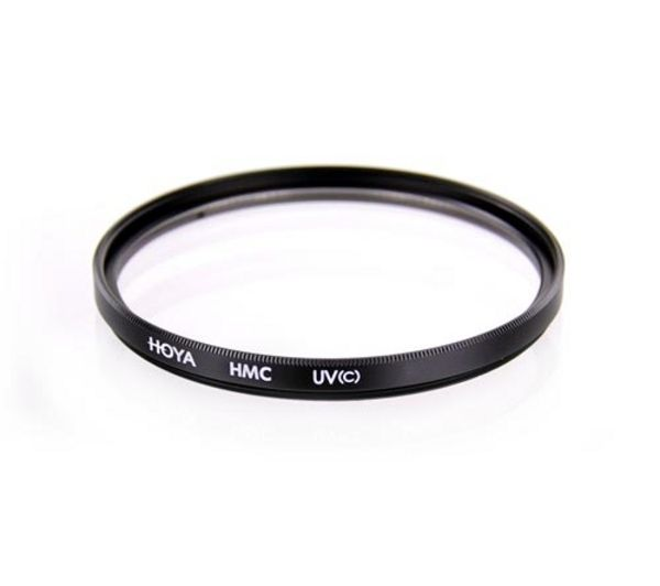 :::USED::: Hoya HMC UV 52mm (Excellent)