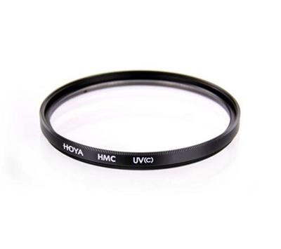 :::USED::: Hoya HMC UV (C) 82mm (Excellent)