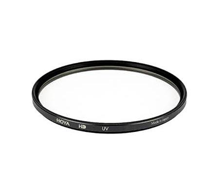 :::USED::: Hoya HD UV 67mm (Exmint)