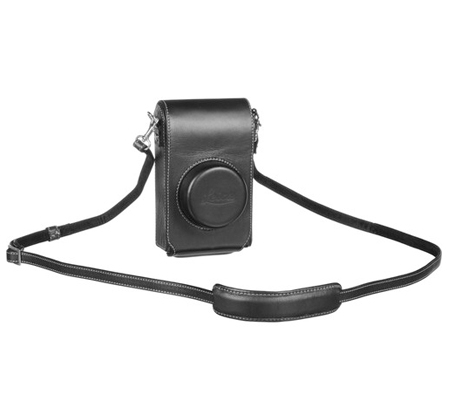 Leica X2/ XE (Typ102) Leather Case (18755)